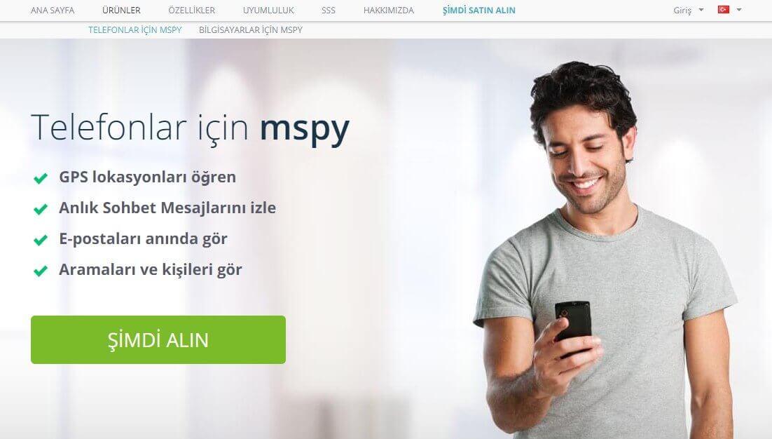 Mspy Keylogger Android