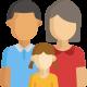 Aile(Family) Planı